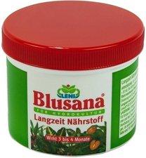 LENI Blusana Langzeitdünger 200 ml