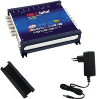 MK-Digital MS 9-12