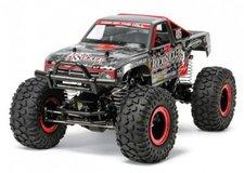 Tamiya Rock Socker CR-01 Kit (58592)