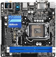 ASRock Z97M-ITX/ac