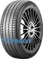Michelin Primacy 3 205/55 R17 91W