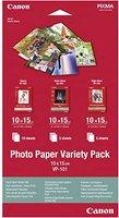 Canon Fotopapier (VP-101)