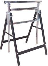 Dema Metall-Rollenbock Multi höhenverstellbar (20101)