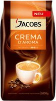 Jacobs Crema D`Aroma ganze Bohne (1 kg)