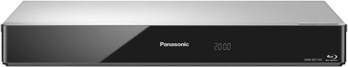 Panasonic DMR-BST745