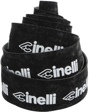 Cinelli Velvet Ribbon (black)