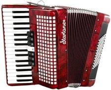 startone Piano 72