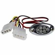 Lamptron Electronics Cluster LaZer
