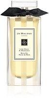 Jo Malone Lime Basil & Mandarin Badeöl (30 ml)