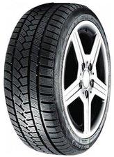 Ovation Tyre W586 175/70 R14 88T