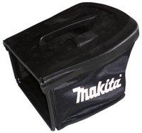 Makita Grasfangsack 30 Liter (652.025.250)