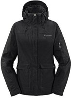 Vaude Women Misur Jacket
