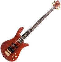 SX Guitars SWB1
