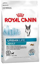 Royal Canin Urban Life Adult S (1,5 kg)
