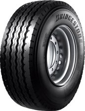Bridgestone R168 285/70 R19.5 150/148J