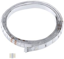 Eglo LED Stripes-Module (92308)
