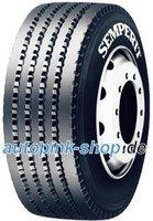 Semperit M 422 7.50 R15 135/133G (134/132J)