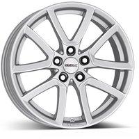 Dezent Wheels TF (7x16)