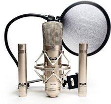 CAD Audio GXL 2200SSP