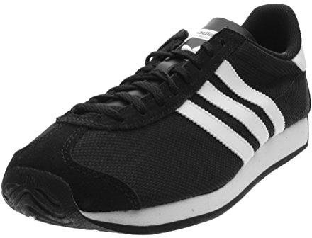 innovative design a2e90 f649a Adidas Country OG