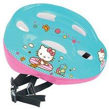 Mondo Hello Kitty Helm