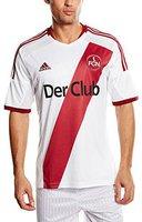 Adidas 1. FC Nürnberg Away Trikot 2014/2015
