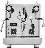 Profitec Espressomaschinen Pro700