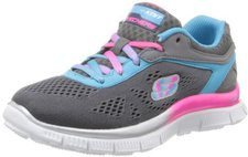 Skechers Girls' Skech Appeal - Whimzies