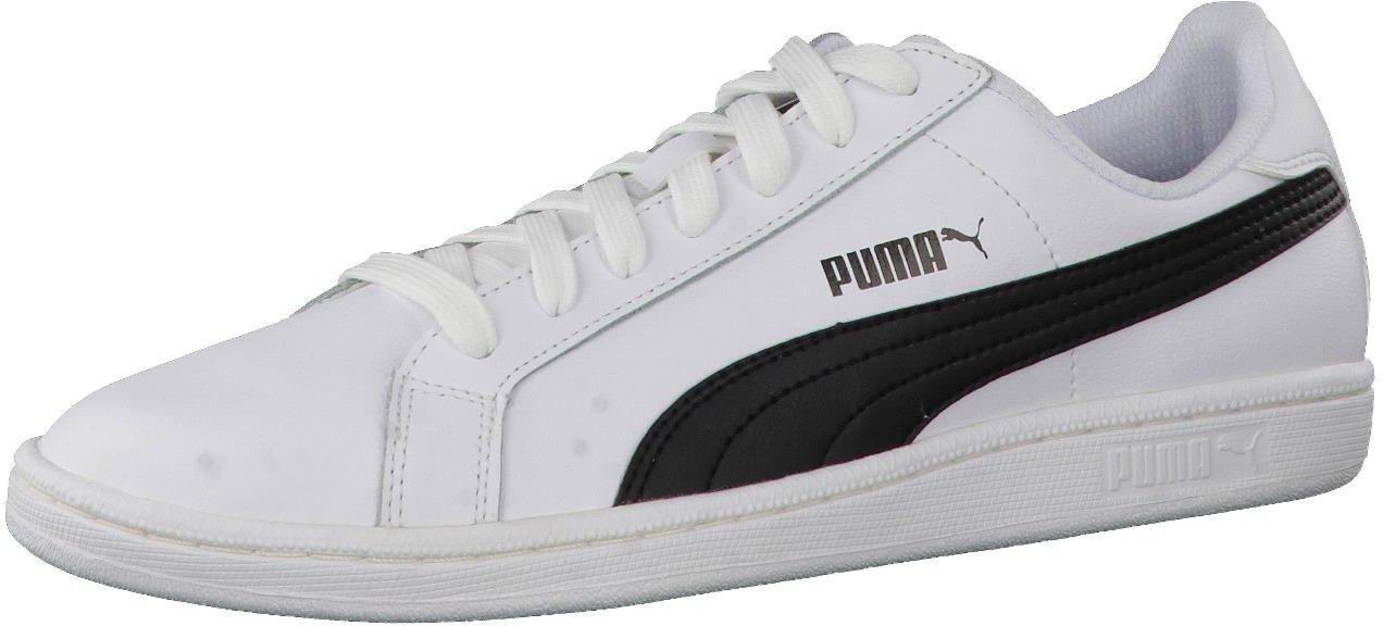 best sneakers 764f4 ad729 Puma Smash L schon ab 24,90 € auf Preis.de kaufen