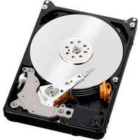 Seagate Spinpoint M9T SATA 2TB (ST2000LM003)