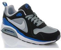 Nike Air Max Trax Leather cool grey/wolf grey/black/gum royal