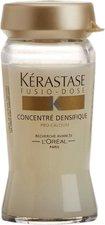 Kérastase Densifique Fusio-Dose Concentré (12 ml)