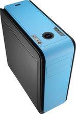 AeroCool DS 200 blau