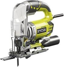 Ryobi RJS1050K