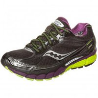 Saucony ProGrid Ride 7 GTX Women
