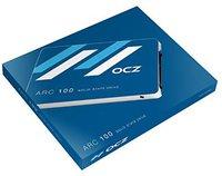 OCZ ARC 100 120GB