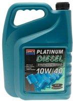 Granville Platinum Diesel 10W-40