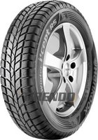 Hankook I*cept RS W442 225/50 R17 94H