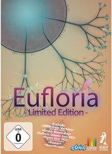 Eufloria: Collectors Edition (PC)