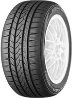 Falken Euroall Season AS200 215/55 R17 98V