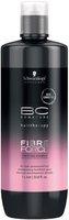 Schwarzkopf BC Bonacure Fibre Force Shampoo (1000 ml)