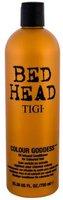 Tigi Bed Head Colour Infused Goddess Conditioner (750 ml)