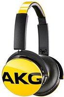 AKG Y 50 (Yellow)