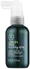 Paul Mitchell Lemon Sage Thickening Spray (75 ml)