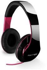 Fantec SHP-250AJ (pink)