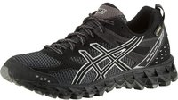 Asics Gel-Trail Lahar 6 GTX Women