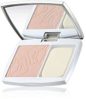 Lancome Teint Miracle Compact - 02 Lys Rosé (10 g)