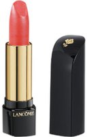 Lancome L' Absolu Rouge Lipstick - Rouge Mars 152 (4,2 ml)