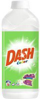 Dash Color (20 WL)