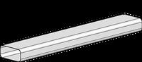 Berbel Flachkanal 125